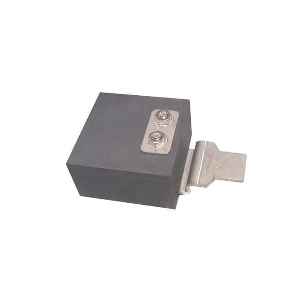 Graphite Marking Insert 35×20 mm
