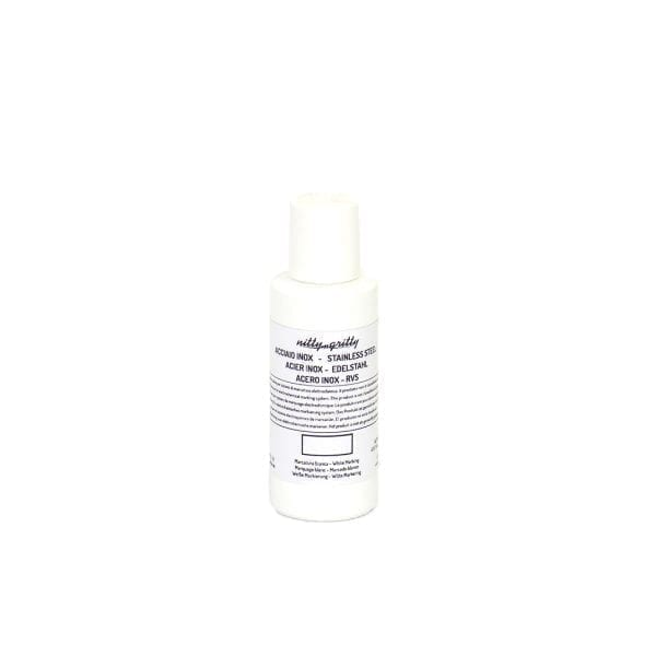 Stainless Erosion Electrolyte 100 ml