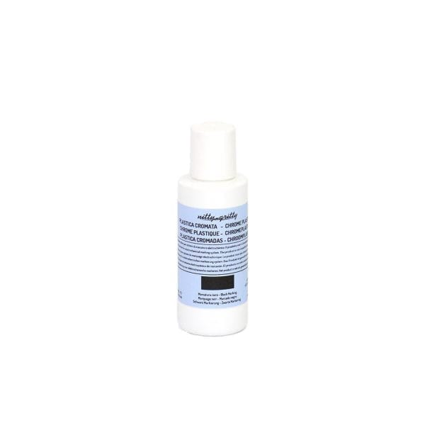 Marking Electrolyte Chromed-Plated Plastic 100 ml